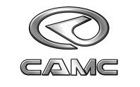 Client-CAMC.png