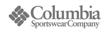 Client-Columbia.png