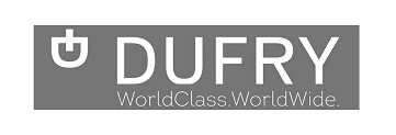 Client-Dufry.png