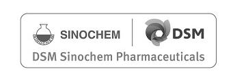 Client-SINOCHEM.png