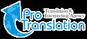 Translate Dokumen, Penerjemah Dokumen